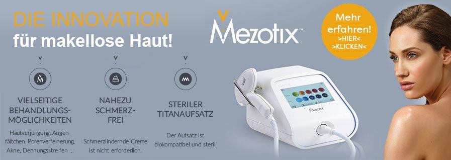 Banner-Mezotix-1